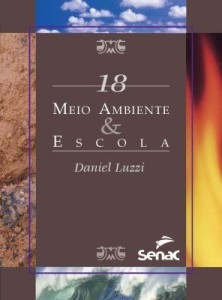 Baixar Meio Ambiente & Escola – Vol. 18 pdf, epub, eBook