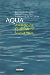 Baixar Aqua – avaliação da qualidade do uso da água. pdf, epub, eBook