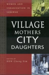 Baixar Village mothers, city daughters: women and pdf, epub, eBook