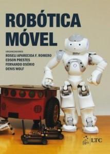 Baixar Robótica Móvel pdf, epub, eBook