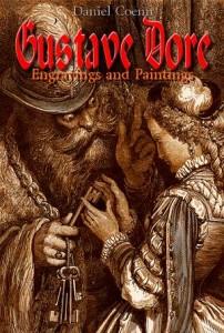Baixar Gustave dore pdf, epub, eBook