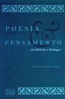 Baixar Poesia e pensamento pdf, epub, eBook