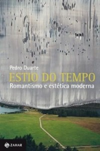 Baixar Estio do tempo pdf, epub, eBook