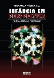Baixar Infância em Perspectiva: políticas, pesquisa e instituições pdf, epub, ebook