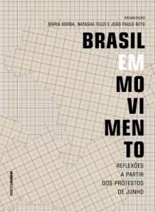 Baixar Brasil em movimento pdf, epub, ebook