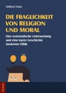 Baixar Fraglichkeit von religion und moral, die pdf, epub, eBook