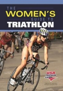 Baixar Women's guide to triathlon, the pdf, epub, eBook