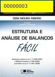 Baixar As demonstrações financeiras e o balanço patrimonial pdf, epub, eBook