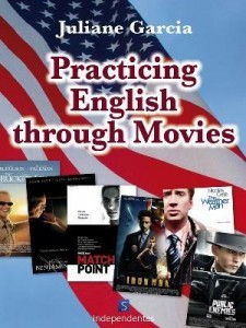 Baixar Practicing English through Movies pdf, epub, eBook