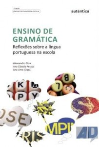 Baixar Ensino de gramática pdf, epub, ebook