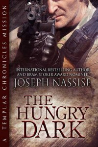 Baixar Hungry dark, the pdf, epub, eBook