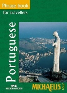 Baixar Phrase Book for Travelers – Portuguese pdf, epub, eBook