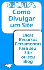 Baixar Guia Como divulgar um site pdf, epub, ebook