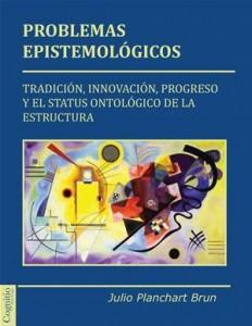 Baixar Problemas epistemologicos pdf, epub, ebook