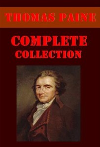 Baixar Complete political philosophy anthologies of pdf, epub, ebook