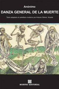 Baixar Danza general de la muerte (texto adaptado al pdf, epub, ebook