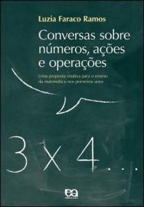 Baixar Conversas sobre números, ações e operações pdf, epub, ebook