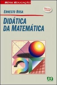 Baixar Didática da matemática pdf, epub, ebook