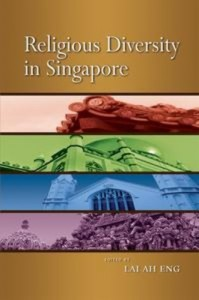 Baixar Religious diversity in singapore pdf, epub, eBook