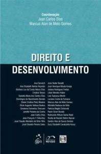 Baixar Direito e Desenvolvimento pdf, epub, ebook