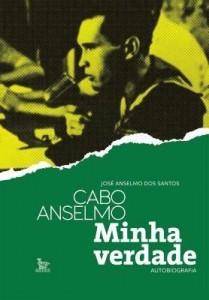 Baixar Cabo Anselmo pdf, epub, eBook