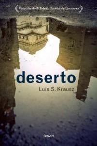 Baixar Deserto pdf, epub, eBook