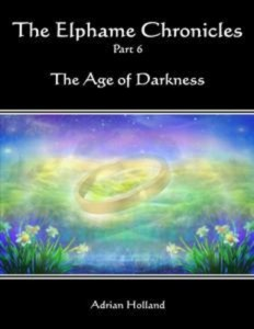 Baixar Elphame chronicles – part 6 – the age of pdf, epub, eBook