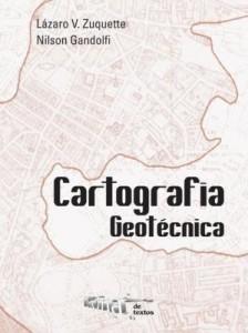 Baixar Cartografia Geotécnica pdf, epub, eBook