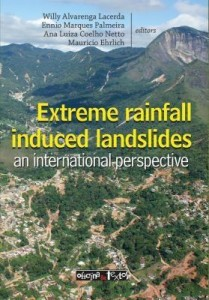 Baixar Extreme rainfall induced landslides: an international perspective pdf, epub, eBook