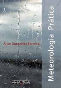 Baixar Meteorologia Prática pdf, epub, eBook