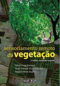 Baixar Sensoriamento remoto da vegetação pdf, epub, eBook