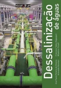 Baixar Dessalinização de águas pdf, epub, eBook