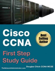 Baixar Cisco ccna first step – study guide pdf, epub, eBook