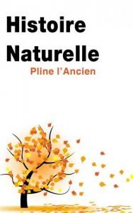 Baixar Histoire naturelle pdf, epub, eBook
