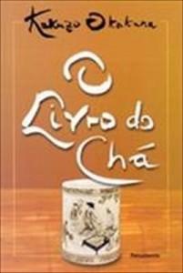 Baixar O Livro do Chá pdf, epub, ebook