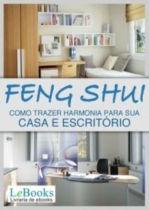 Baixar Feng shui pdf, epub, ebook