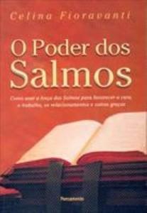 Baixar O Poder dos Salmos pdf, epub, ebook