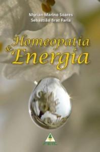 Baixar Homeopatia & Energia pdf, epub, ebook