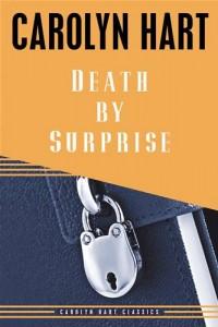 Baixar Death by surprise pdf, epub, eBook