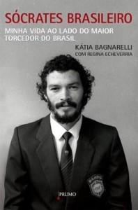Baixar Sócrates Brasileiro pdf, epub, eBook