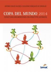 Baixar Copa del mundo 2014 pdf, epub, eBook