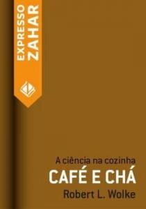 Baixar Café e chá pdf, epub, eBook