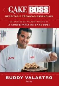 Baixar CAKE BOSS – Receitas e técnicas essenciais pdf, epub, eBook