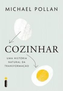 Baixar Cozinhar: uma história natural da transformação pdf, epub, ebook