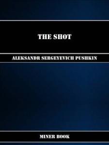 Baixar Shot, the pdf, epub, ebook
