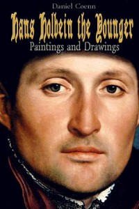 Baixar Hans holbein the younger pdf, epub, ebook