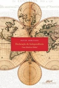 Baixar Declaração de independência pdf, epub, eBook