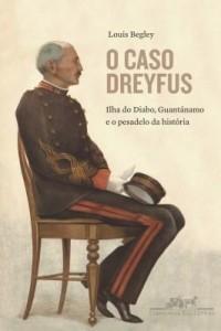 Baixar O caso Dreyfus pdf, epub, eBook