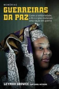 Baixar Guerreiras da paz pdf, epub, eBook