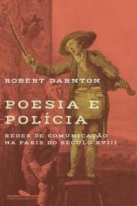 Baixar Poesia e polícia pdf, epub, eBook